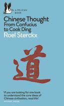 Chinese Thought [Pdf/ePub] eBook