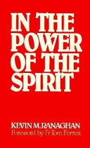 In the Power of the Spirit
