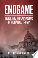 Endgame Book PDF