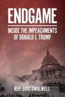 Endgame [Pdf/ePub] eBook
