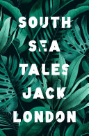 South Sea Tales [Pdf/ePub] eBook