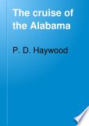 The Cruise Of The Alabama Book PDF