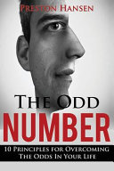 The Odd Number
