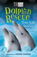 Dolphin Rescue ebook