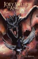 Joey Willis to Another World Pdf/ePub eBook