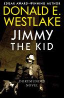 Jimmy the Kid Pdf/ePub eBook