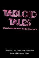 Tabloid Tales