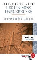 Pdf Les Liaisons dangereuses (Edition pédagogique) Telecharger