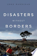 Disasters Without Borders
