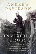 Invisible Cross