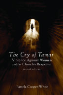 Pdf The Cry of Tamar