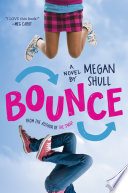 Bounce Book PDF