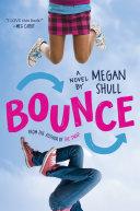 Bounce [Pdf/ePub] eBook