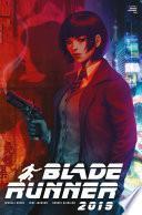 Blade Runner 2019  1