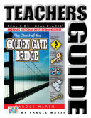 Pdf The Ghost of the Golden Gate Bridge Mystery Teacher's Guide