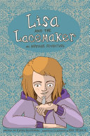 Lisa and the Lacemaker   The Graphic Novel