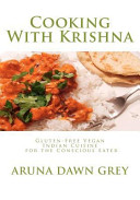 Cooking With Krishna