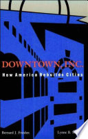 Downtown  Inc