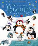 Hide and Seek Penguins