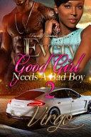 Every Good Girl Needs a Bad Boy 2