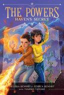 Haven s Secret