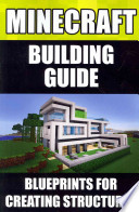 Minecraft Building Guide