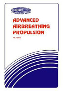 Advanced Airbreathing Propulsion