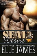 Seals Desire [Pdf/ePub] eBook
