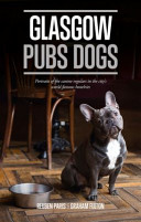 Glasgow Pub Dogs