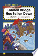 London Bridge Has Fallen Down