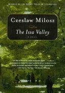Czeslaw Milosz Books, Czeslaw Milosz poetry book