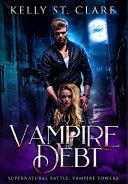Vampire Debt
