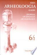 2002 - Vol. 6, No. 2