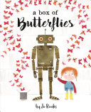 A Box of Butterflies