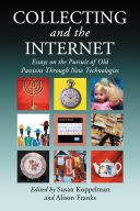 Collecting and the Internet