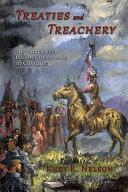 Pdf Treaties and Treachery