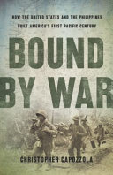 Bound by War