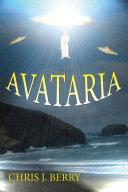 Avataria