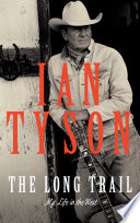 The Long Trail Book PDF