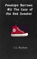 Pdf The Case of the Red Sneaker