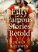 Fifty Famous Stories Retold Pdf/ePub eBook