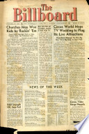 24. Dez. 1955