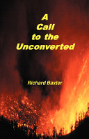 A Call to the Uncoverted ebook
