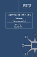 Women and the Media in Asia Pdf/ePub eBook