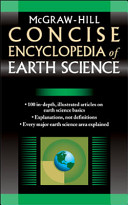 Mcgraw Hill Concise Encyclopedia Of Earth Science