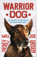 Warrior Dog  Young Readers Edition