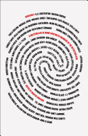 Howdunit: A Masterclass in Crime Writing by Members of the Detection Club Pdf/ePub eBook