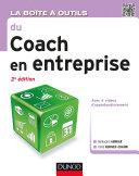 Pdf La boîte à outils du coach en entreprise - 2e éd. Telecharger