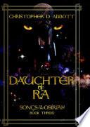The Dagger Of Adendigaeth [Pdf/ePub] eBook