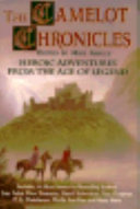 Pdf The Camelot Chronicles